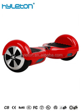 Mini Two Wheels Scooter, Two Smart scooter hover board for Easy and Stable Balancing scooter, Safe and Easy to use