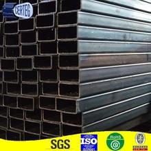 you tube com steel price per ton china