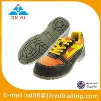 2015 men outdoor gaomi safety shoe