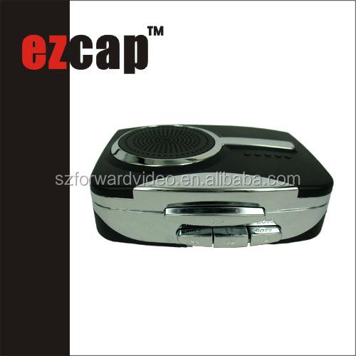 EzCAP228-2.jpg