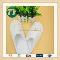 5 star close toe wholesale hotel slippers oem odm comfortable disposable