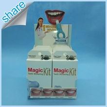 Best Teeth Whitening Product Dental Hygiene