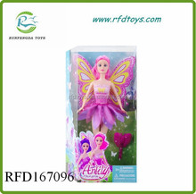 2015 New wholesale barbie doll toys for kid from china barbie doll