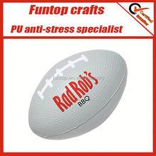 stress ball toy soccer ball,pu bowling ball,foam mini basketball
