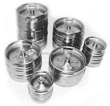 (30l-50l) Stainless Steel Beer Keg