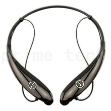 Surtidor de China de manos libres estéreo inalámbrico auriculares impermeables, auriculares estéreo bluetooth