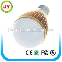 30 metre E27 LED Remote control wifi led bulb lighting