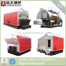 0bar 7bar 10bar 13bar 16bar low pressure water boiler heating hot water boiler