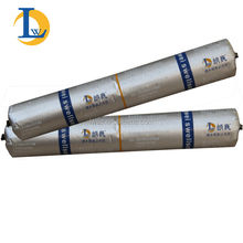 joint sealant/rubber expansion joint/polyurethane sealant with water