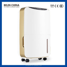 Made in shanghai 220v new style wholesale/industrial natural dehumidifier