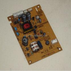 IR3225 IR3230 IR3235 IR3245 Power supply PCB Assembly FK2-0341 FK2-0341-000