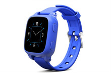 smart wrist watch cell mobile phone