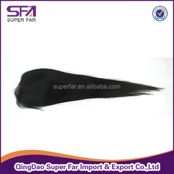 alibaba express ear to ear lace closures