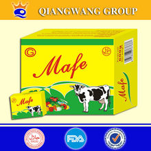10G BEEF CUBE- QIANGWANG GROUP-COMPOUND CONDIMENTS