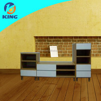 Varieties Wooden Living Room Furniture and Home Furniture OEM Supply