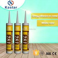 acrylic acid good quality liquid nail sealant
