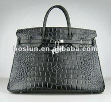 2012 Brand fashion hotsale lady handbag
