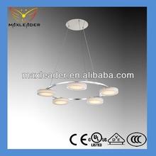 2014 lighting fixture china