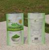 stand up 250g/500g/1kg custom logo print aluminium foil coffee tea bag with valve manufactuer/foil coffee bag with valve