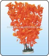 2014 de alta qualidade e relativamente barato plantas de aquário artificial. Ornamento nomes de plantas