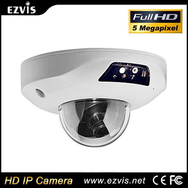 Low cost wifi ip camera 5mp hd onvif wireless p2p cctv ip - Low cost camera ...