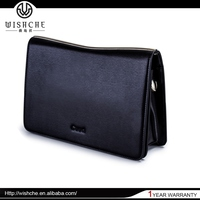 Wishche Top Grade Fancy Design Clutch Evening Party Bag Indian Wholesale Manufacturer W047