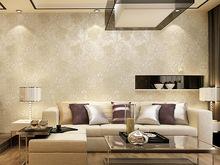 2015 European Designer new design texture wallpaper, Deep Embossed PVC Wallpaper