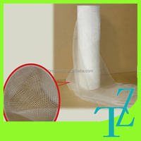 agricultural used hdpe insect proof woven net/ plastic mosquito fly proof wire mesh