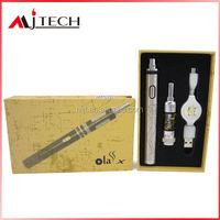 new product wholesale original OLA X royal vaporizer smoke