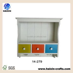 cucina ikea attaccatura di parete mobile mensola con cassetti 3 colorato