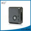 /p-detail/China-novo-design-mini-barato-GPS-Tracker-900005912570.html