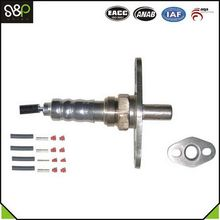 low cost 89467-34021 for toyota oxygen sensor