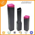 Original mac mate lipstick venta al por mayor tubo de lápiz labial para envases cosméticos