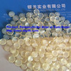Resin for Wax / Pressure-sensitive adhesive resin / pentaerythritol ester resin for hot melt adhesive product