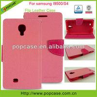 celular case for Samsung galaxy s4 i9500 mobile phone cover