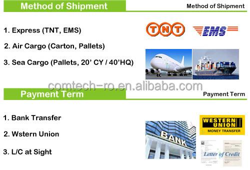 payment-&-shipment.jpg