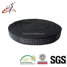 Printed Nylon Elastic Shoulder Tape