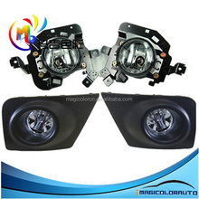Fog Lamp for MITSUBISHI Triton L200 Accessories