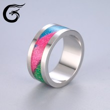 925-china-jewelry-silver color ring sterling silver ring blanks