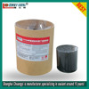 CY-06 butyl adhesive caulking sealant tape for insulating glass