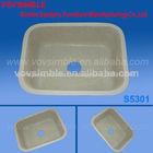Pia de cozinha lavatórios/dissipador acrílico/resina acrílica pia da cozinha