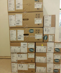 PWR-C2-640WAC Original Cisco AC power supply