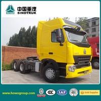 SINO trucks 6x4 tow truck howo sinotruk 371 price direct factory