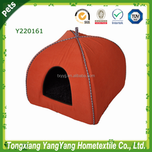 Luxury cat house & New products cat houses & lndoor cat house