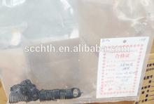 mini cinta medida muelle rollo máquina producción para trampolín