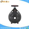 Supply all kinds of bluetooth speaker 2013,wireless bluetooth ceiling speakers