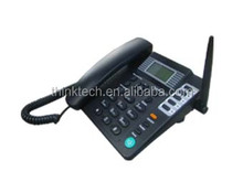 sim card gsm cordless phone