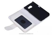 blank phone case for samsung galaxy S6/S6 edge