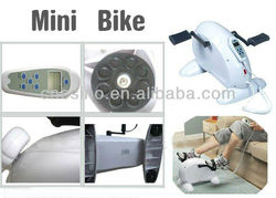 Mini Chopper Bike for Elder People