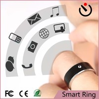 Smart R I N G Electronics Accessories Mobile Phones Wrist Watch Mobile Phone Android For Activity Tracker Fit Bit